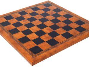 Big Camelot Chessboard