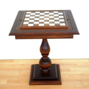 Classique - Chess Table