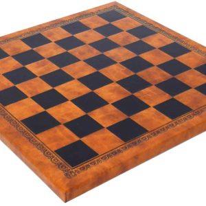 Michelangelo Chessboard