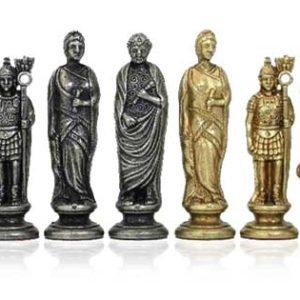 Julius Caesar Big Chessmen