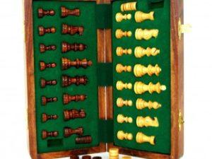 Backgammon, Italian Checkers